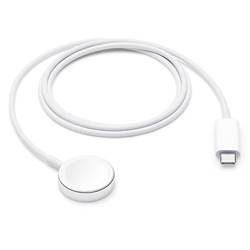 apple-watch-magnetic-charger-to-usbc-cable