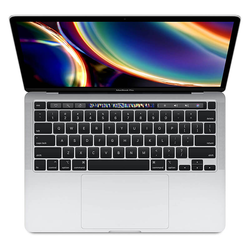 macbook-pro-2020-13inch-touch-bar-1-4-ghz-256gb