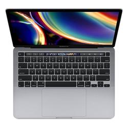 macbook-pro-2020-13inch-touch-bar-2-0-ghz-512gb