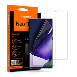 galaxy-note-20-screen-protector-neo-flex-hd-2pcs