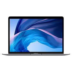 MacBook Air 2020 13inch Touch ID 1.1GHz | 256GB