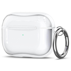 airpods-pro-case-ultra-hybrid