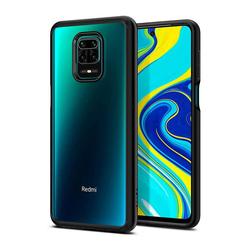 xiaomi-redmi-note-9-pro-max-case-ultra-hybrid