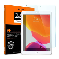 ipad-102inch-screen-protector-glastr-slim
