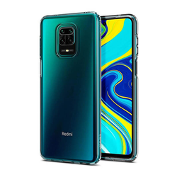 xiaomi-redmi-note-9-pro-max-case-liquid-crystal