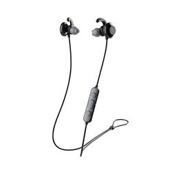 skullcandy-method-active-wireless-sport-earbuds