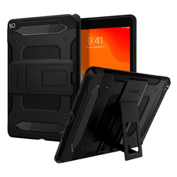 ipad-102inch-case-tough-armor-tech