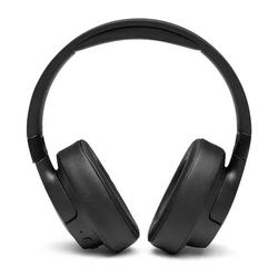 jbl-tune-750-btnc-wireless-overear-anc-headphones