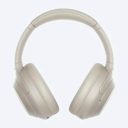 sony-wh1000xm4-wireless-noise-cancelling-headphones