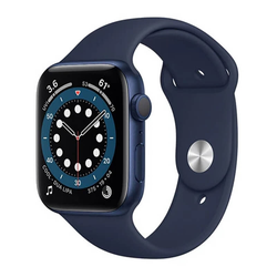 Apple Watch Series 6 Sport Band