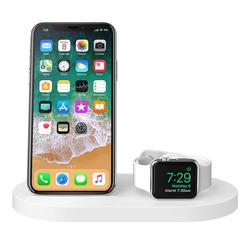 belkin-wireless-charging-dock-for-iphoneapple-watch-75w