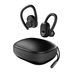 skullcandy-push-ultra-true-wireless-earbud