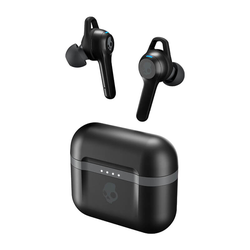 skullcandy-indy-evo-true-wireless-earbud