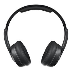skullcandy-cassette-wireless-onear-headphone