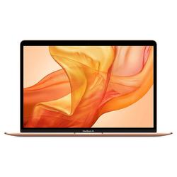 macbook-air-2020-13inch-touch-id-11ghz-256-sg