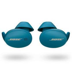 bose-sport-earbuds