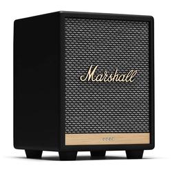 marshall-uxbridge-voice-with-amazon-alexa
