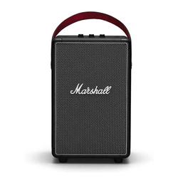 marshall-tufton-portable-bt-speaker