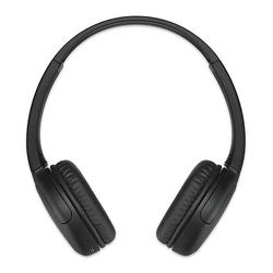 sony-whch510-wireless-headphones