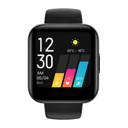 realme-smart-watch-global-version