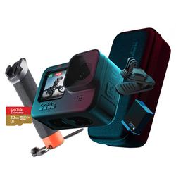 GoPro HERO9 Bundle