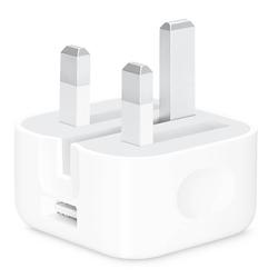 apple-5w-usb-power-adapter-folding-pins