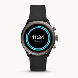fossil-gen-4-sport-watch