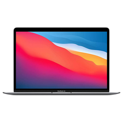 macbook-air-2020-13inch-m1-chip-512gb-iw