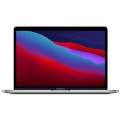 MacBook Pro (Late 2020) 13inch M1 Chip | 512GB