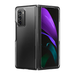 galaxy-z-fold-2-case-ultra-hybrid