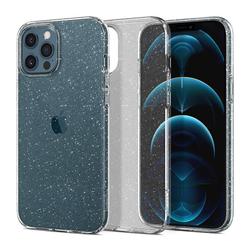 iphone-12-pro-max-case-liquid-crystal-glitter