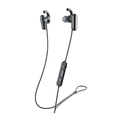 skullcandy-method-anc-wireless-earbuds
