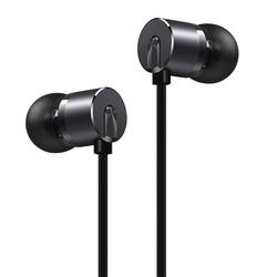 oneplus-bullets-earphones-v2