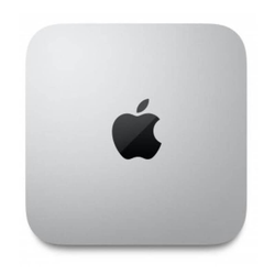 apple-mac-mini-late-2020-m1-chip