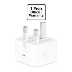 apple-20w-usbc-power-adapter