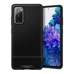 galaxy-s20-fe-case-core-armor