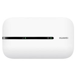 huawei-mobile-wif-4g-e5576-320