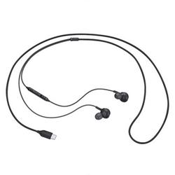 samsung-akg-typec-earphones