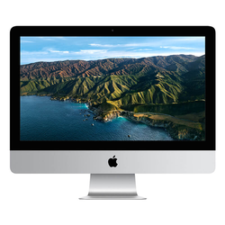 apple-imac-215inch-3-6c-8gb-ram