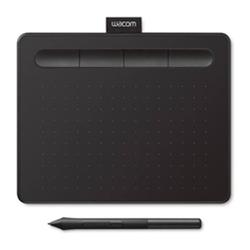 wacom-intuos-medium-ctl-6100