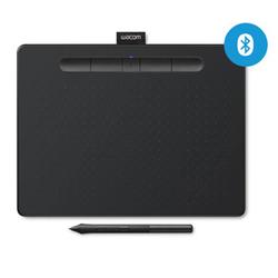 Wacom Intuos Medium Bluetooth  CTL 6100WL