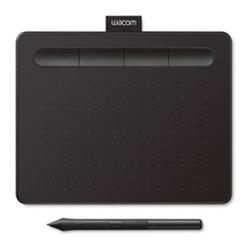 wacom-intuos-small-ctl-4100
