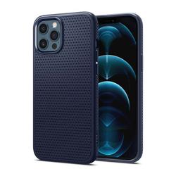 iphone-12-pro-max-case-liquid-air