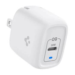 spigen-powerarc-arcstation-pro-wall-charger