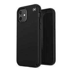 speck-iphone-12-12-pro-case-presidio-2-pro