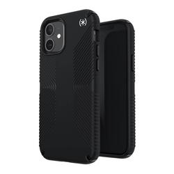 speck-iphone-12-12-pro-case-presidio-2-grip