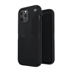 speck-iphone-12-pro-max-case-presidio-2-grip