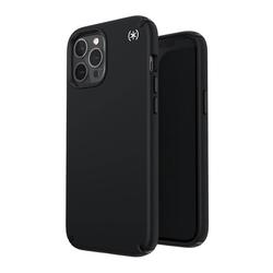 speck-iphone-12-pro-max-case-presidio-2-pro