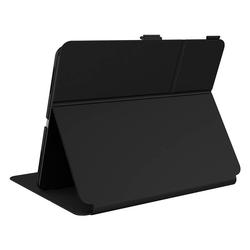 speck-ipad-pro-129inch-20182020-case-balance-folio