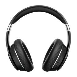 edifier-bluetooth-stereo-headphones-w820bt